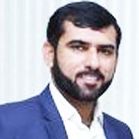 Mohibullah Shah