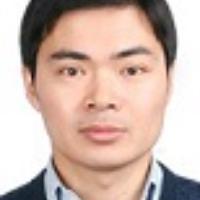 Xianyao Li